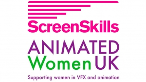 Animated Women UK Launches 'Achieve Online 2020' Workshops