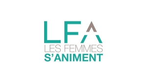 LFA's Women in European Animation Panel Set for June 17 at Annecy 2020