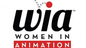 Statement from WIA President Marge Dean and Oscar-Winning Producer Karen Rupert Toliver