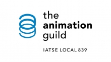 Leading Animation Artists to Discuss Job Search Strategies at Animation Guild Online Panel