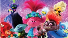 Watch: 'Just Sing' Music Video Features Everyone's Favorite Trolls